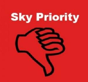 delta-sky-priority-300x300.jpg