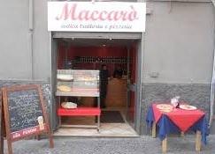 maccaro' images.jpg